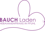 Hebammenpraxis_Bauchladen_Pfuhl